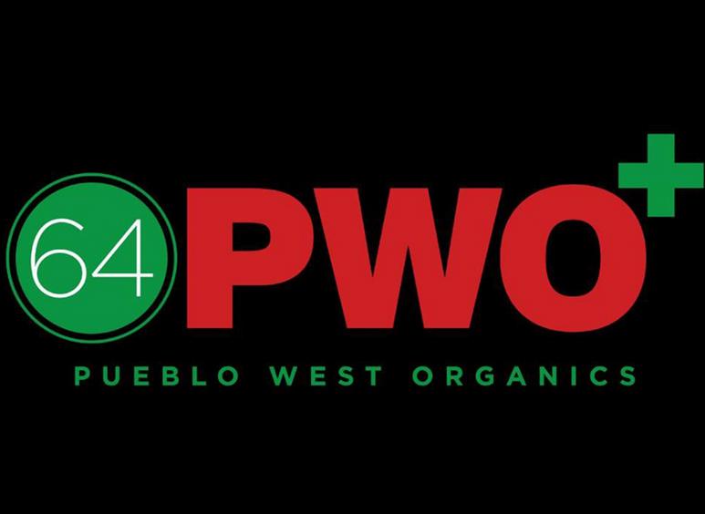 PUEBLO WEST ORGANICS