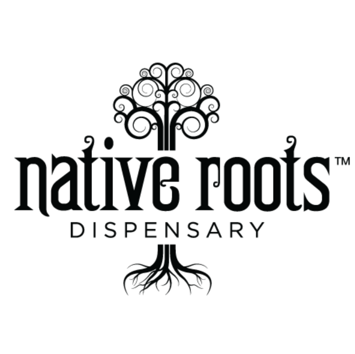 NATIVE ROOTS EDGEWATER