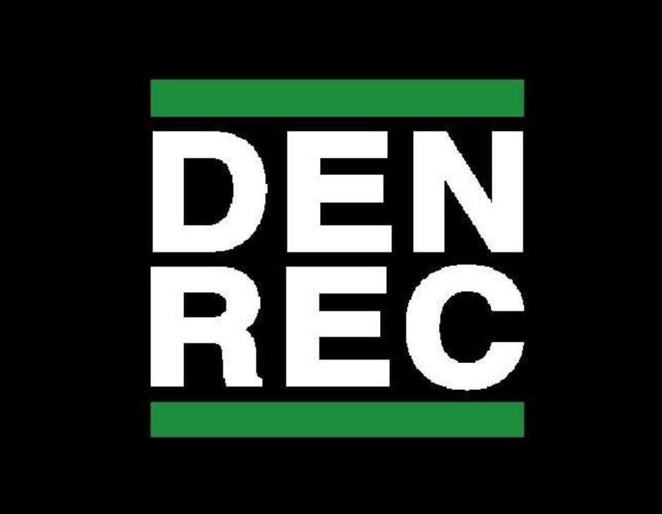 DENREC DENVER RECREATIONAL DISPENSARY