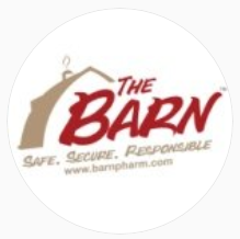 The Barn, LLC