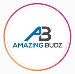 Amazing Budz, LLC