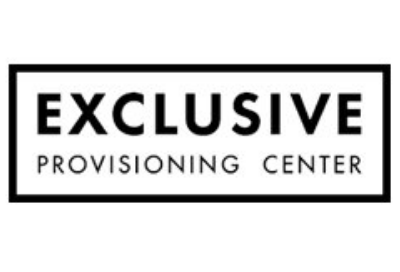 Exclusive PR Center