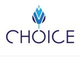 Choice Labs