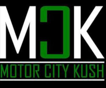 Motor City Kush Detroit