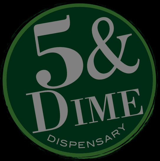 5 & Dime