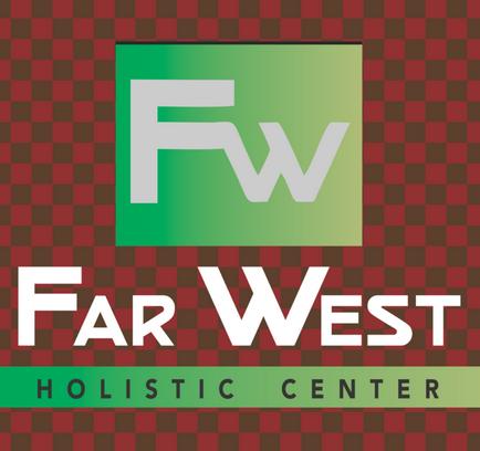 Green Skies-Far West, LLC